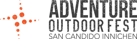 Adventure outdoor fest